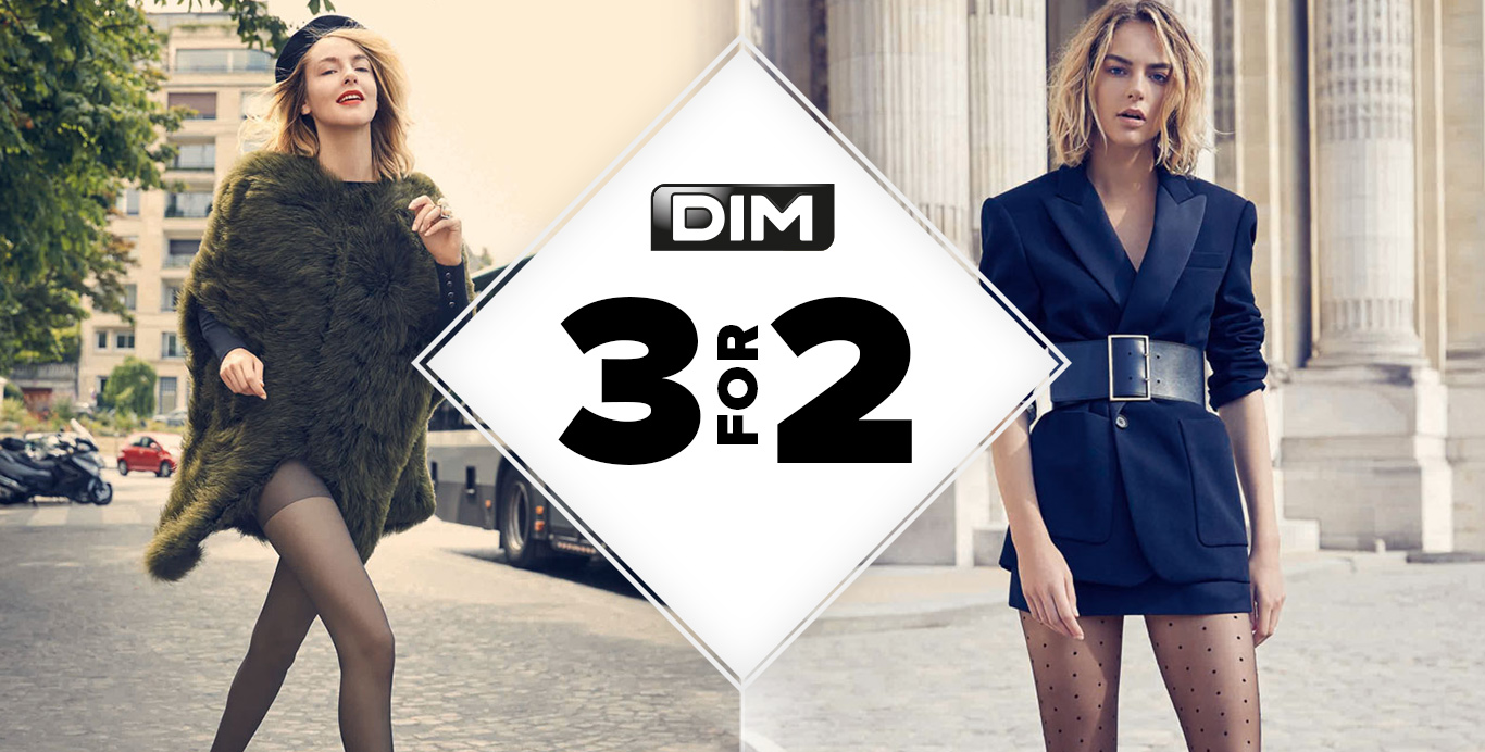 DIM 3 for 2 - Upperty.co.uk